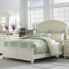 Second Hand Bedroom Furniture Sets by Bedroom Used Bedroom Sets King Bedroom Furniture Sets Modern