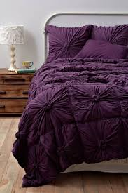 Pinterest Purple Bedroom by Best 25 Purple Bedspread Ideas On Pinterest Purple Bedroom