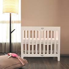 Mini Crib Sets Bloom Alma Mini Crib Set Mini Crib Crib Sets And Crib