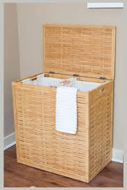 wooden laundry hamper with lid wood laundry hamper bench u2014 sierra laundry laundry hamper bench