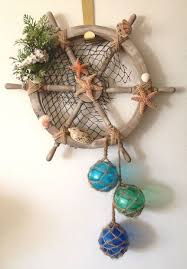 best 25 wreaths ideas on seashell wreath