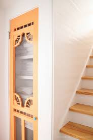 best 25 closet door alternative ideas on pinterest closet door