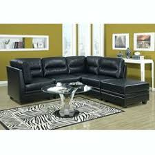 Sectional Sofas Mn by These Thomasville Sectional Sofas Are Ready To Bring Your House To