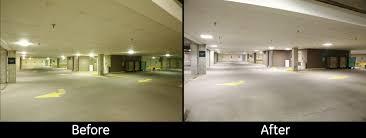 Overhead Garage Door Repair Parts Door Garage Garage Door Insulation Garage Door Opener Repair