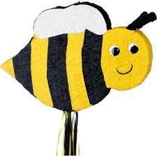 bumble bee pinata ya otta pinata bb018927 bumble bee pinata toys