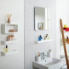 the 25 best wall mirror online ideas on pinterest wall mirrors