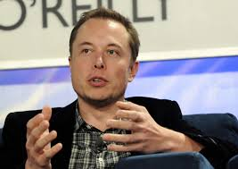 biography book elon musk best science fiction books and biographies according to elon musk