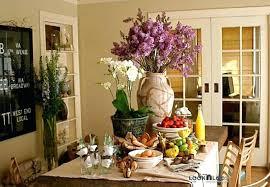 home interior decoration items home decorating accessories ideas euprera2009