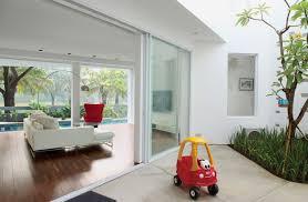 contemporary residential building facades home decor waplag