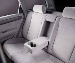 Best Upholstery Cleaner For Car Seats How To Clean Water Stains From Cloth Car Seats