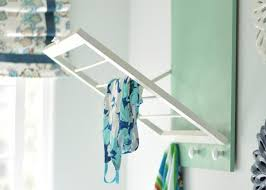 Laundry Room Storage Between Washer And Dryer Laundry Room Ideas Planning Guide Bob Vila
