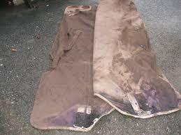 dirty damaged rugs to brand new u2026