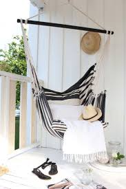 Free Standing Hammock Chair Best 25 Hammock Ideas Ideas On Pinterest Wooden Hammock Stand