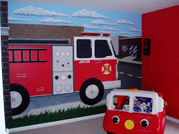 ordinary fire station wall mural home design fire station wall mural fire station wall mural