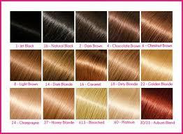 glam hair extensions 35 best glam hair extensions images on glam hair