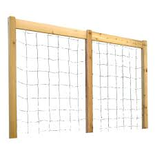 the garden oracle supports trellises gardening advice u0026 supplies