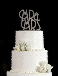 deco cake topper best 25 deco wedding cakes ideas on deco cake