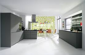 kitchen average cost of cabinet remodel grey kitchen white