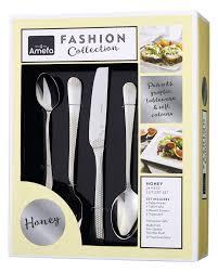100 coloured kitchen knives set swiss line knifes sets