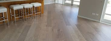Timber Laminate Floors Timber Laminate Flooring Auckland U2013 Meze Blog