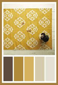Modern Yellow Rug by Best 25 Yellow Rug Ideas On Pinterest Yellow Carpet Grey