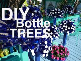 How To Make A Chandelier Out Of Beer Bottles Diy Make A Dr Seuss Looking