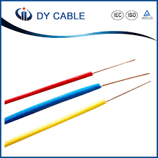list manufacturers of electric wire color code buy electric wire