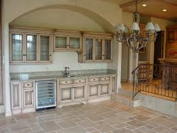 kitchen buffet cabinets stunning built in kitchen buffet with door cabinets with