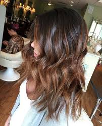 how long does hair ombre last 40 vivid ideas for black ombre hair