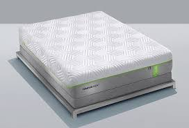 incredible tempurpedic hybrid mattress hybrid mattress review