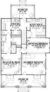 floor best plans single images on pinterest energy efficient homes