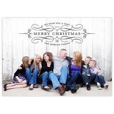 32 best large family photo shoot ideas images on pinterest large