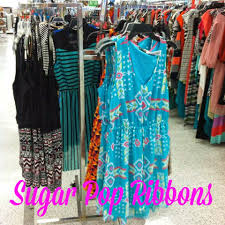 ross dress for less prom dresses sugar pop ribbons reviews and giveaways ross dress for less