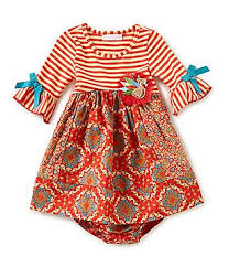 thanksgiving baby clothing accessories dillards