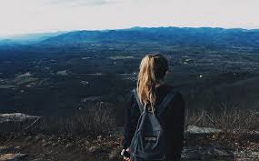 Places to adventure in the north georgia mountains