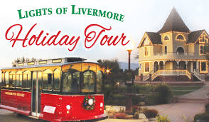 lights of livermore holiday tour lights of livermore holiday tour your town monthly