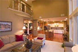 two story open floor plans 8 tips on creating a functional sophisticated open floor plan