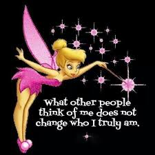 20 tinker bell quotes images le u0027veon bell