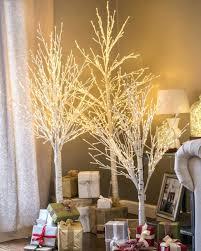 decorations wedding decor with sticks home decor using twigs