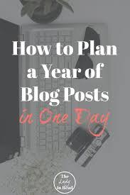 best 25 blog planning ideas on pinterest blogger help blog