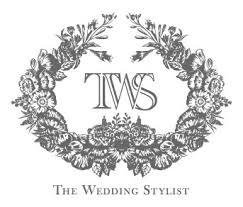 wedding stylist the wedding stylist