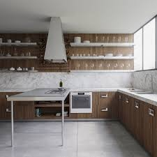 kitchen collection wrentham the monochrome modular kitchen collection create your own
