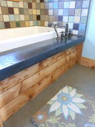 Bathtub Panel by Bathtub Trim Panel Hammer Like A Girlhammer Like A