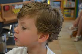 toddler boy faded curly hairsstyle boys haircuts curly image collections haircut ideas for women