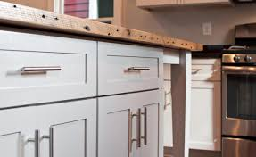 best alkyd paint for cabinets 5 benefits of breakthrough paint for cabinets builder