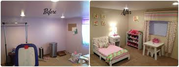 staging a children u0027s room anam baile spirit home