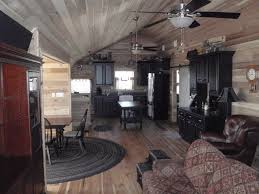 barn living quarters timberrose texas pinterest barn living