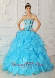 lightinthebox com quinceanera dresses under 200 elegant