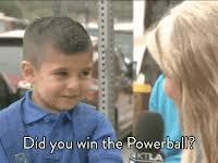 Win Kid Meme - crying kid meme gifs search find make share gfycat gifs