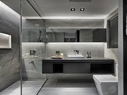 Ideas For Modern Bathrooms Bathtub Ideas Excellent Brown Modern Bathrooms Also Small Modern